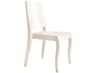 plastik sandalye class x
