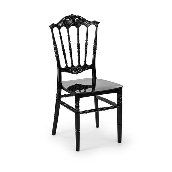 Elite PP Düğün Sandalyesi