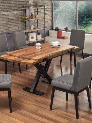 mutfak masa takımı