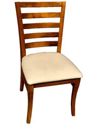 Burç Ahşap Sandalye