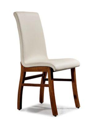 Bursa Ahşap Sandalye