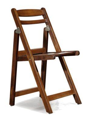 Destan Katlanır Sandalye