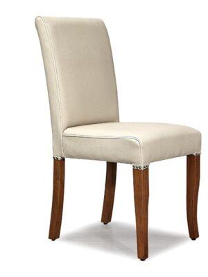 Efes Giydirme Sandalye