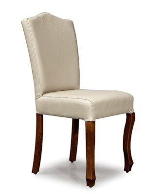 Lükens Giydirme Sandalye