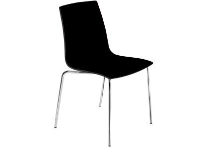 papatya x treme s sandalye