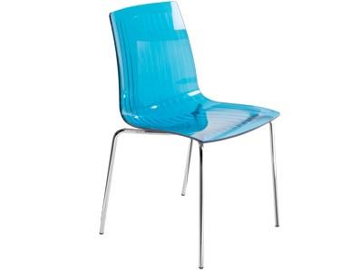 x treme s sandalye