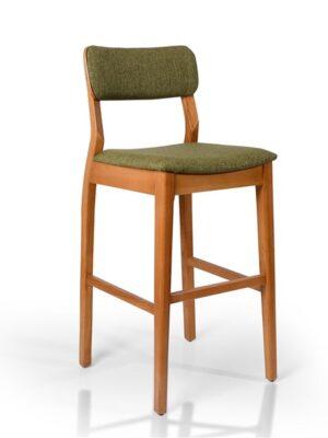Burçak Bar Sandalyesi