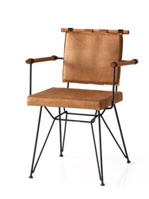 Penyez Sandalye