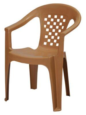 Plastik Koltuk Sandalye