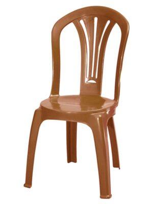 Plastik Sandalyeler