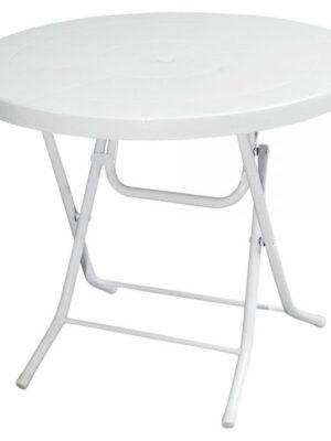 Luce Plastik Katlanır Masa