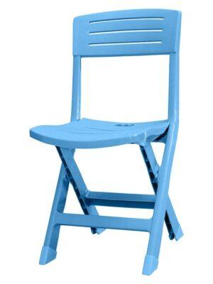 Onore Plastik Katlanır Sandalye