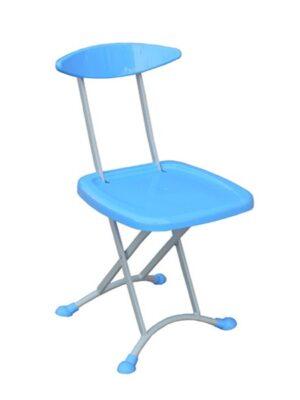Sedia Plastik Katlanır Sandalye