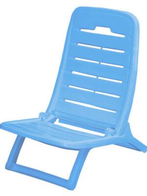 Tempo Plaj Sandalyesi