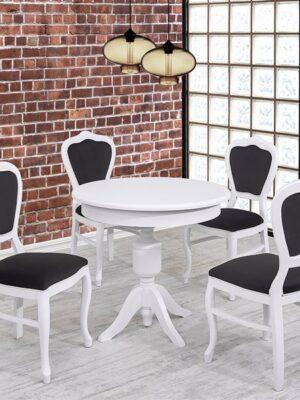Hira Yemek Masası Takımı